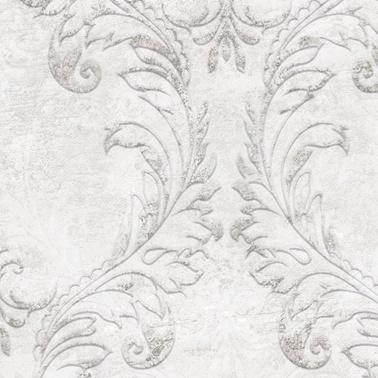 Duka Duvar Kağıdı Grace Valeur DK.91177-1 (16,2816 m2) Renkli